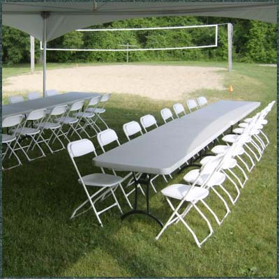 nashville party rentals | tables & chairs - nashville party rentals